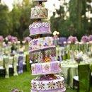 130x130_sq_1294299561687-wedding060