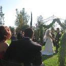 130x130_sq_1294299627265-wedding063