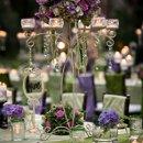 130x130_sq_1294299687249-wedding064