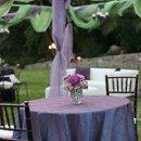 130x130_sq_1294299742265-wedding065