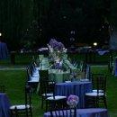 130x130_sq_1294299768296-wedding068