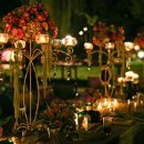130x130_sq_1294299863515-wedding069