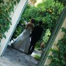 130x130_sq_1294299871781-wedding071