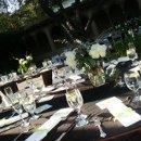 130x130_sq_1294299873499-wedding073