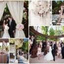 130x130 sq 1391207153830 tuscan garden