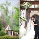 130x130 sq 1391208008591 westlake village inn wedding 2