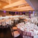 130x130 sq 1391208107076 prov wed 206 guest