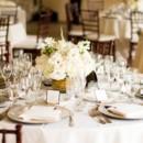 130x130 sq 1391209356126 provence table settin