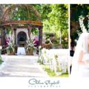130x130 sq 1391209387511 tuscan garden