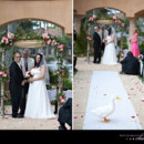 130x130 sq 1391209412640 westlake village inn wedding