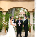 130x130 sq 1391209416177 westlakevillageinnweddingceremonyzps32430b6