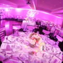 130x130 sq 1391209557129 lakeside room weddin