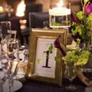 130x130 sq 1391209860394 wedding reception table design westlake village in
