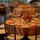 130x130 sq 1391542568512 provence room l