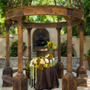 130x130 sq 1391543117766 tuscan garden gazeb