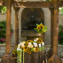 130x130 sq 1391543175404 tuscan garden close u