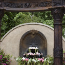 130x130 sq 1391543202121 tuscan garden fountain