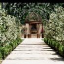 130x130 sq 1391543218503 tuscan garden walkwa