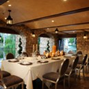 130x130 sq 1391555806361 wine cellar