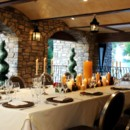 130x130 sq 1391555845571 wine cellar