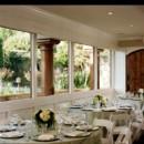 130x130 sq 1391556124588 lakeside windows hig