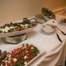 130x130 sq 1391892951950 fairway buffet salad for prov wed 206 gt