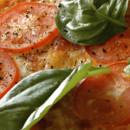 130x130 sq 1391893063361 basil pizz