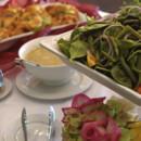 130x130 sq 1391893116978 buffet
