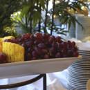 130x130 sq 1391893130587 buffet