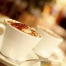 130x130 sq 1391893165043 coffee cu