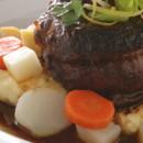 130x130 sq 1391893201597 steak entre