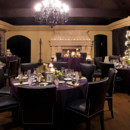 130x130 sq 1391897554251 wedding reception westlake village inn vintage roo
