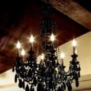 130x130 sq 1391897556908 med chandelie