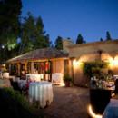 130x130 sq 1391897582842 vintage patio