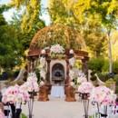 130x130 sq 1391900579594 tuscan garden