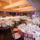 130x130 sq 1391900757830 prov wed 206 guest