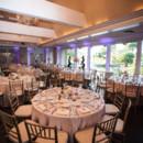 130x130 sq 1391900768314 provence wedd 206 guest