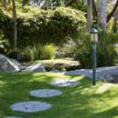 130x130 sq 1392161424866 garden path