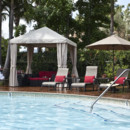 130x130 sq 1392161649887 poolside cabana