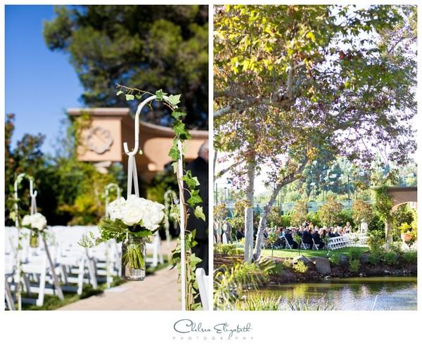 Westlake Village Inn - Westlake Village, CA Wedding Venue