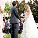 130x130 sq 1387749090927 alyssa maggie sottero real bride
