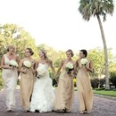 130x130 sq 1387749096117 alyssa maggie sottero real bride