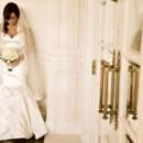 130x130 sq 1387749151138 julianne real bride lazar