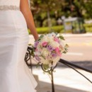 130x130 sq 1387749162532 kara essense real bride