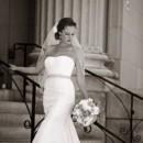 130x130 sq 1387749168845 kara essense real bride