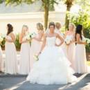 130x130 sq 1395161736033 leah ccs bride