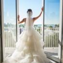 130x130 sq 1395161754489 leah ccs bride