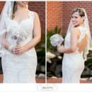 130x130 sq 1395765685308 arlene bridal picsbigge