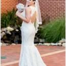 130x130 sq 1395765740416 arlene bridal pic