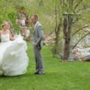 130x130_sq_1405972411801-bride10